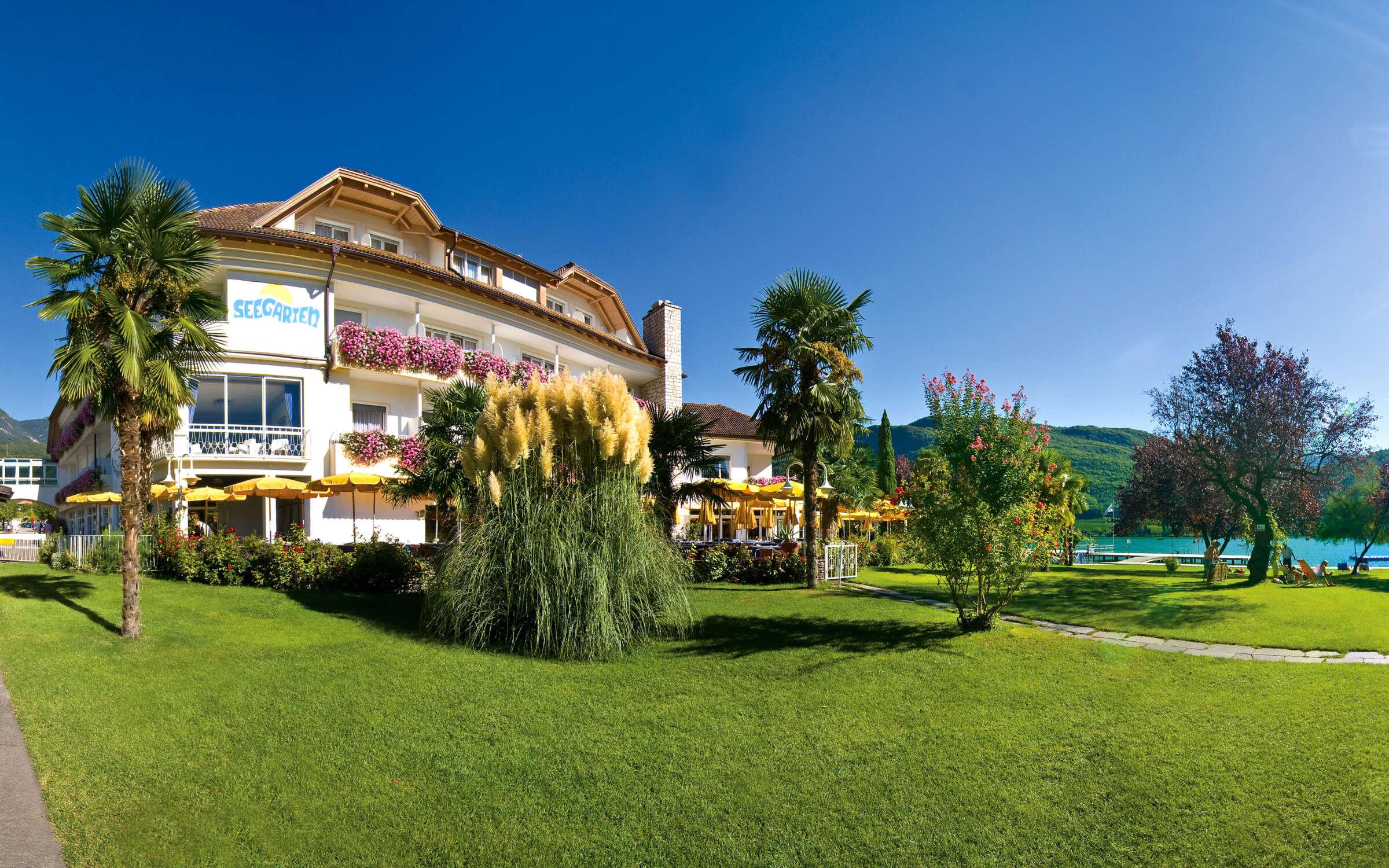 Hotel Panorama 01 Var